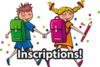 INFORMATION : INSCRIPTIONS SCOLAIRES